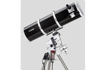 Sky Watcher 254N EQ5 PRO Newtonian Reflector Telescope S11650