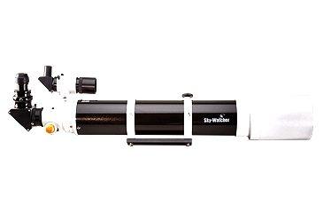 Sky Watcher SW P120ED-APO Telescope S11130