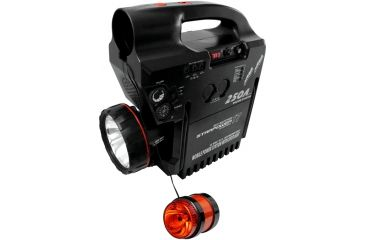 Sky Watcher Starpower 17AMP DC Battery S32100
