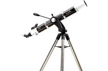 Sky Watcher SW 102AR-AZ4S Telescope S11810