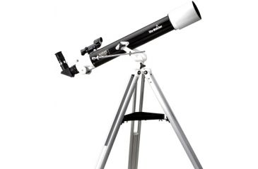 Sky Watcher SW 70AR-AZ2 Telescope S11900