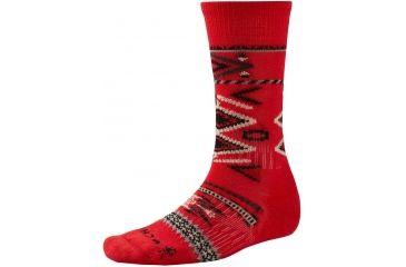 Smartwool Gondo Medium Crew Casual Sock - Mens   Free Shipping over $49!
