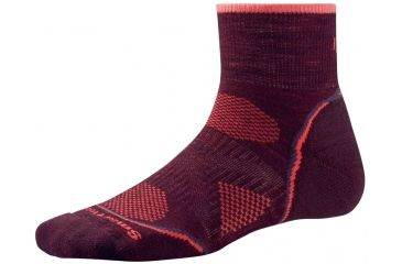 Smartwool phd outdoor light mini sock womens free shipping over 49 smartwool phd outdoor light mini sock womens aloadofball Image collections