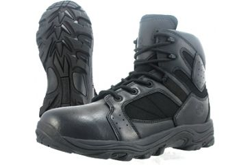 Smith & Wesson Performance 6 inch Boots SW16