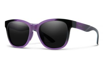 e1736668a3 Smith Caper Chromapop Sunglasses - Women s