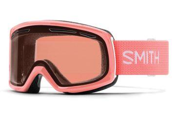 11b842cdbc1 Smith Drift Snow Goggles - Womens