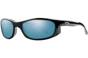 Smith Maverick Sunglasses Free Shipping Over 49
