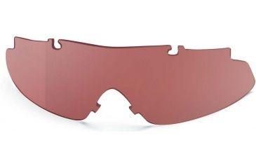 Smith Optics Aegis Eye Shield Replacement Lenses - Yellow AEGLNSAB