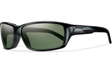 a7b1a6705bf52 Smith Optics Backdrop Sunglass