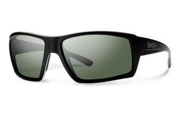 4cae11e7fbc Smith Optics Challis Sunglasses
