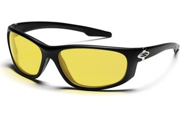 Smith Chamber With Tech Lite Glass Lenses Free Shipping