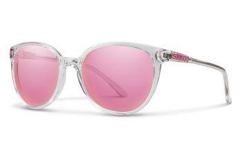 ded8d279916 Smith Optics Cheetah Progressive Prescription Sunglasses