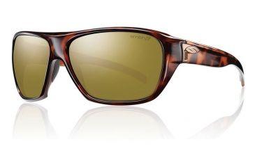 abd66711ba Smith Optics Chief Sunglasses