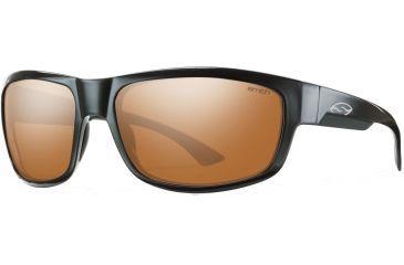 92b64fc5a3 Smith Optics Dover Sun Sunglasses