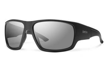 58b31884c0 Smith Optics Dragstrip Elite Sunglasses