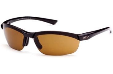 7338e2cad9 Smith Optics Sunglasses Factor with Interchangeable Polarized Lenses ...