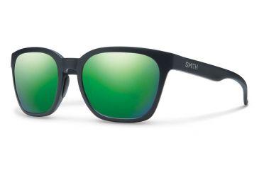 Smith Progressive SunglassesFree Optics Prescription Founder 4Lc5jSAR3q