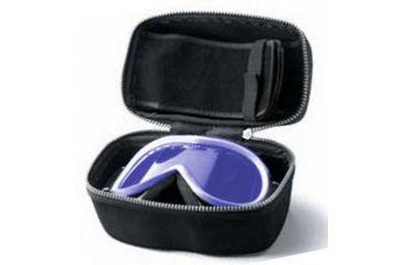 Smith Optics Hard Goggle Case