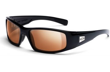 Smith Hideout With Lenses Free Shipping Over 49