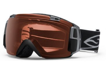 287ec70199ad Smith I O Recon Goggles with MOD Head-Up Display