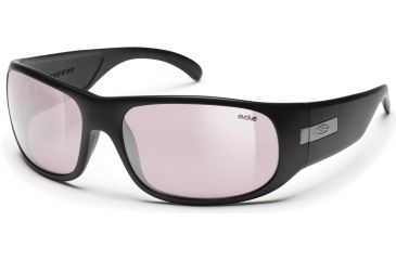 Smith Mogul With Lenses Free Shipping Over 49