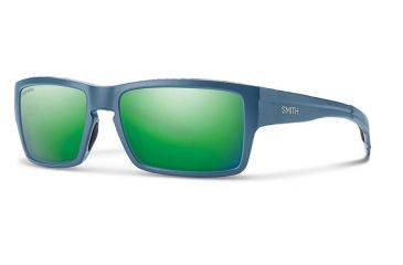 b976bbab9b Smith Optics Outlier Sunglasses