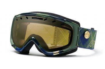 Smith Phenom Ski Goggle Free Shipping Over 49