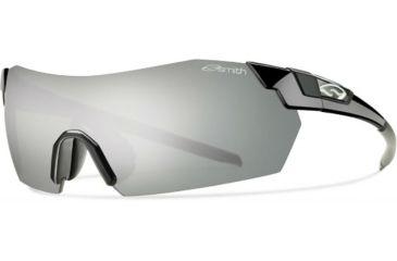 79cc0e99c4 Smith Optics Pivlock V2 Sunglasses