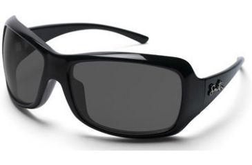 c51b2eed3e Smith Optics Prize Sunglasses with Polarized Carbonic Lenses ...