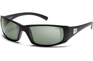7d202c01121f5 Smith Lockwood Evolve Polarized Sunglasses