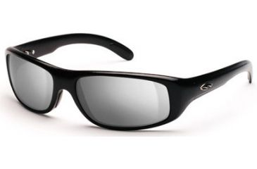0052ffa86ed Smith Optics Riverside Sunglasses with Techlite Glass Lenses