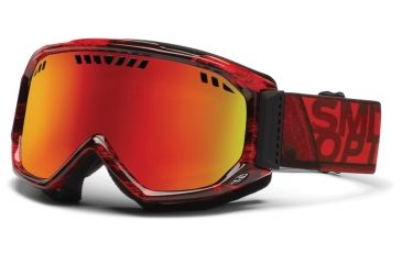 Smith Scope Goggles Free Shipping Over 49