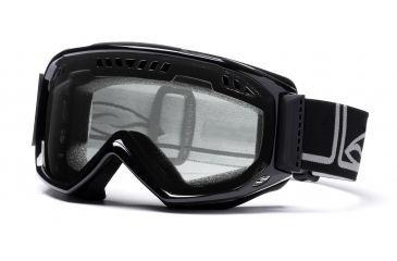 1d352780f8d4d Smith Optics Scope Pro Snow Goggles - Black Foundation Frame
