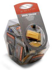 Smith Optics Snow Eraser - bulk retail pack