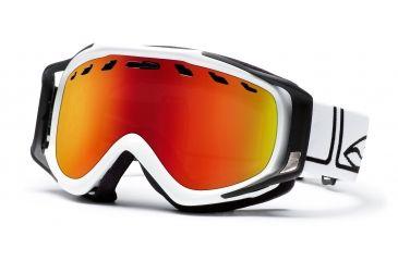 Smith Optics Stance Ski Goggles Free Shipping Over 49