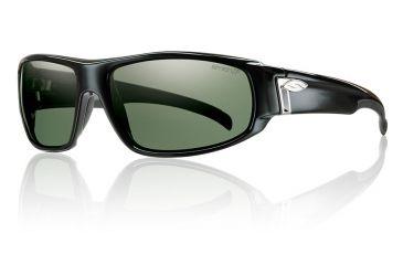 67c28624c5 Smith Optics Tenet Sunglasses
