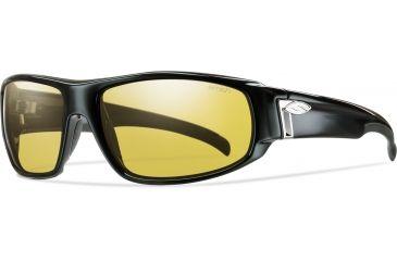 Smith Optics Tenet Sunglasses Free Shipping Over 49