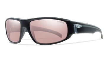 Smith Tenet Mens Sunglasses Free Shipping Over 49