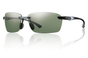 0dbfe5002a Smith Optics Trailblazer Sunglasses