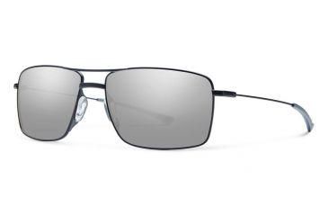10c80b5969c Smith Optics Turner Sunglasses