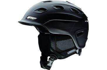 Smith Optics Vantage Snow Helmet - Matte Gunmetal, Large H14-VAGMLG