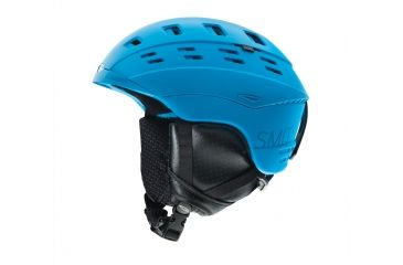 Smith Optics Variant Helmet, Matte Cyan, Medium H13-VRCYMD
