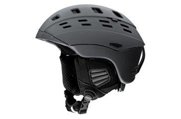 Smith Optics Variant Snow Helmet - Matte Graphite