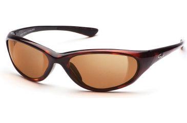 Smith Vector Sunglasses W Techlite Glass Lenses Free