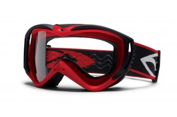 Its a flash. NO its a blur.  Opplanet-smith-optics-warp-goggles-red