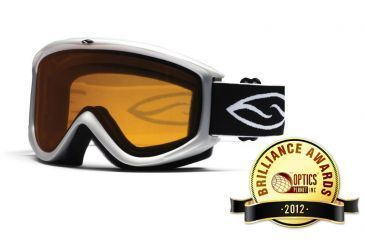 Oakley Safety Glasses Csa Approved