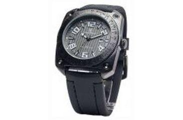 Smith & Wesson Alititude Watch, Black SWW-5800-BLK