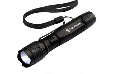 S&W 5-Watt CREE LED Flashlight