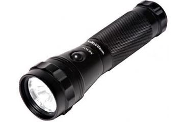 Smith & Wesson Power Tech 9x Galaxy Flashlight SW900XWT