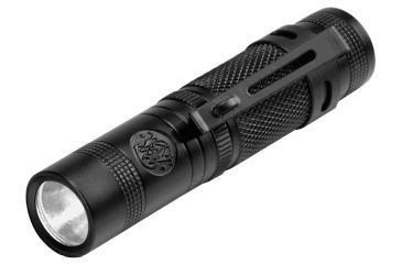 Smith & Wesson Powertech SW1005CREE M&P Series 3 Watt LED Personal Tac Light with Clip